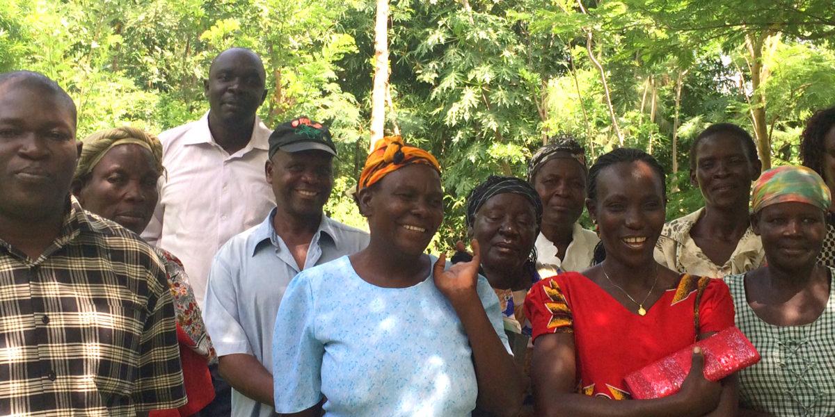 community-members-kenya-7-10-15